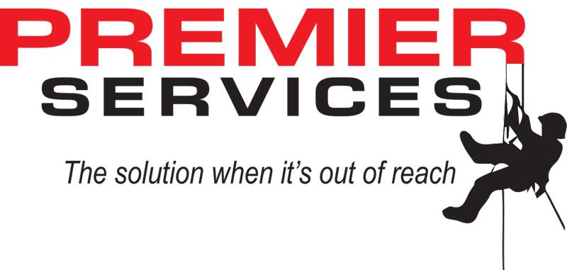 Premier Services, LLC